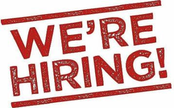 Jobs Alert: Office position available at well-known Kildare stud farm