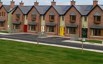 Kildare multi house planning permissions soar
