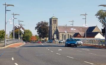 Newbridge Parish Community Carol Concert