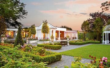 Kildare jobs alert: Keadeen Hotel in Newbridge is hiring