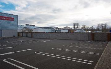 Fate of 'Great Wall of Dunnes' in An Bord Pleanála's hands