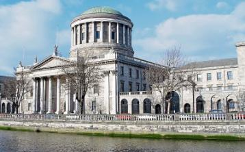 Naas-based Hungarian courier jailed for life for murder of Kildare man with baseball bat appeals conviction