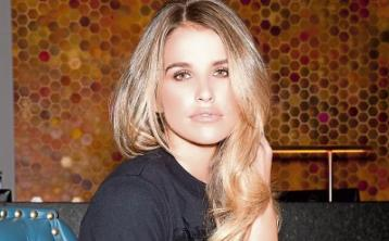 Vogue Williams to open new Kildare town nightclub with guest appearance and DJ set