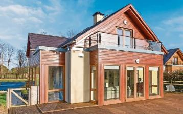 KILDARE PROPERTY WATCH: Exclusive detached Maynooth home oozes style and elegance