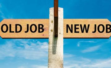 Kildare jobs roundup: who's hiring in the county this week?