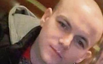 Missing Kildare man found deceased