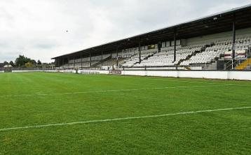 Kildare GAAready to lodge plans for phase two ofmassive €6.5m Conleth's Park revamp
