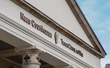 Verdict adjourned in twenty hour Kildare nursing home inquest