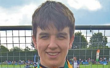 Gold, silver and bronze for Patrician Newbridge at All Ireland finals