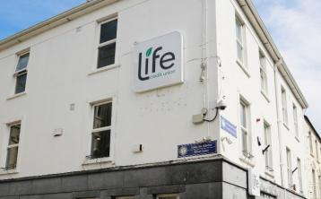 Life Credit Union closes Naas town centre office services due to Covid-19 - other locations still open