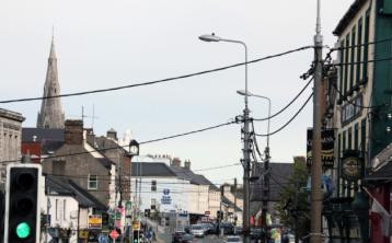 Naas councillor criticises 'astronomical' ESB charges