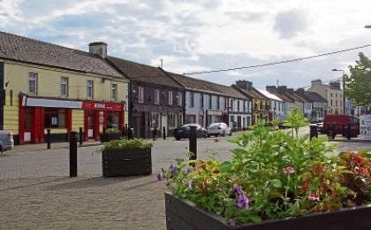 Monasterevin, Ireland Parties | Eventbrite