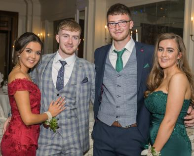 Monasterevin, Ireland Sports Events | Eventbrite