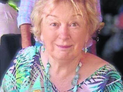 Senior Dating Kildare - Single Men and Women Over 70 In