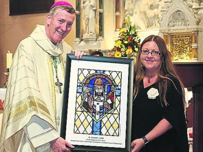 Christian Dating Site for Marriage in Newbridge, Ireland
