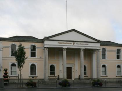 Casual encounters Newbridge | Locanto Dating in Newbridge