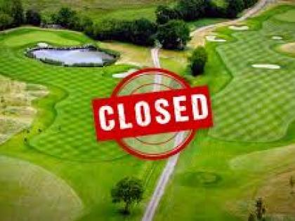 Golf Hotels in Kildare | Golf Courses in Newbridge