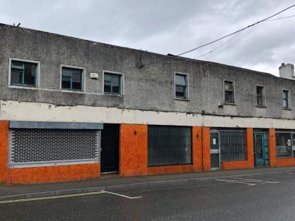 Rent Newbridge, Kildare Lettings, Apartments and Houses for