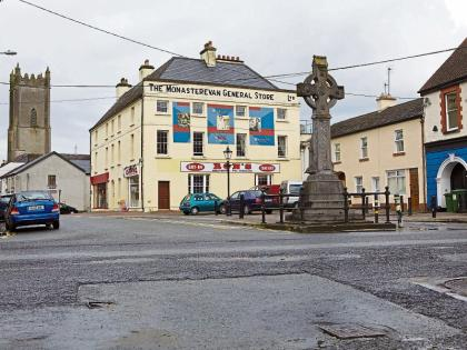 Hotels in Clane. Book your hotel now! - potteriespowertransmission.co.uk