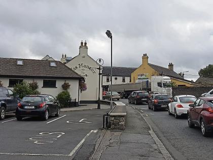 Clane County Kildare Ireland Dating Site, 100% Free Online