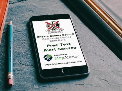 KCC launch new app for severe weather and traffic alerts