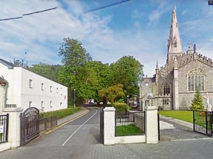 Employee Jobs in Naas, Kildare, Ireland (33 new) - LinkedIn