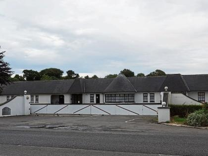 Monasterevin 2019 (with Photos): Top 20 Places to Stay in
