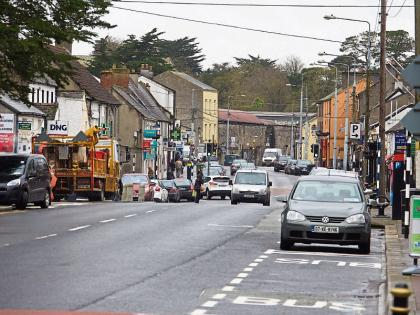 THE 10 BEST Things to Do in Celbridge - June 2020 (with