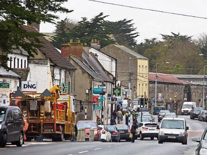 Celbridge, Ireland Agile Events | Eventbrite
