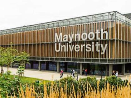 Key Term Dates | Maynooth University