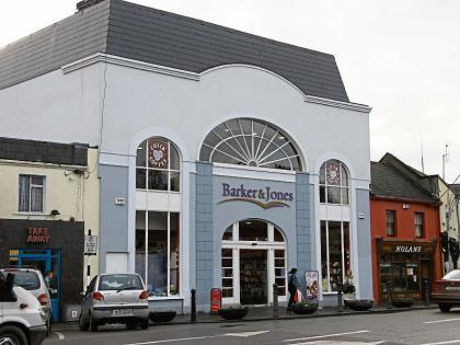 Online Dating Leixlip (Ireland, Leinster)