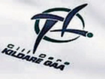 Clubs - Leinster Senior Football League