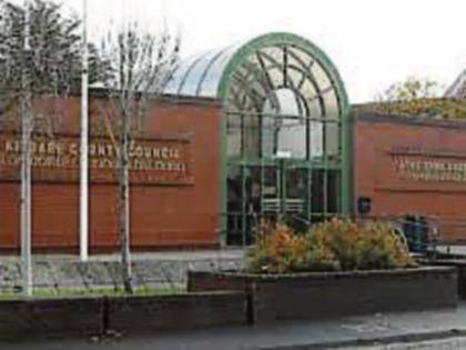Athy, Ireland Events Next Week | Eventbrite