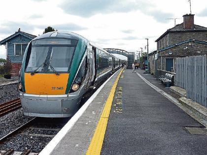 Jobs in Clane, County Kildare - - June 2020 | brighten-up.uk