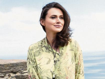 Online friends from Newbridge, Ireland - sil0.co.uk