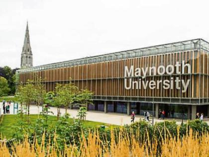 Upcoming events | Maynooth University