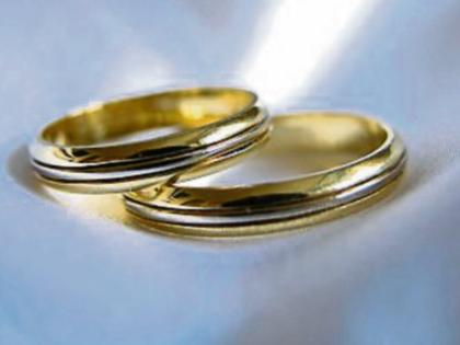 New director for Knock Marriage Introductions | Anglo Celt