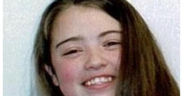 Missing teenager last seen in Maynooth - Leinster Leader