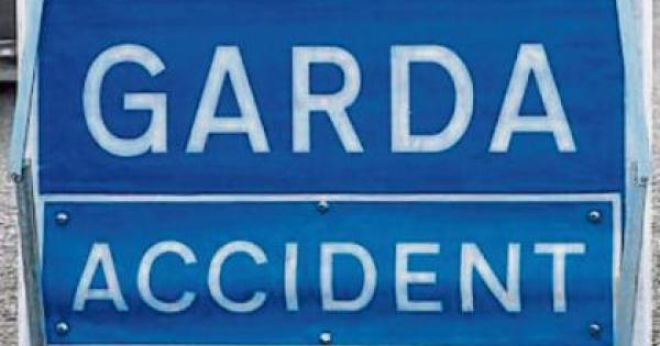 Crash at bridge causing delays for Clane/Maynooth and Celbridge traffic - Leinster Leader