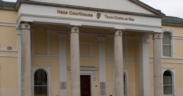 Kildare Now - Naas District Court hears man is facing rape