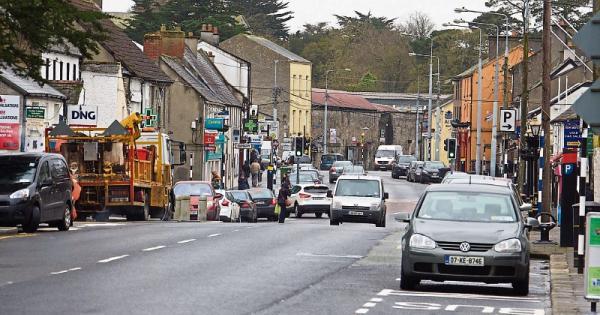 Dating Site Kildare - Celbridge | flirtbox - Ireland