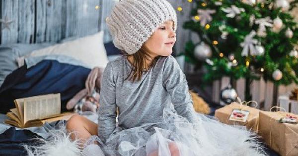 Interiors: Creative Christmas Trees - Leinster Leader