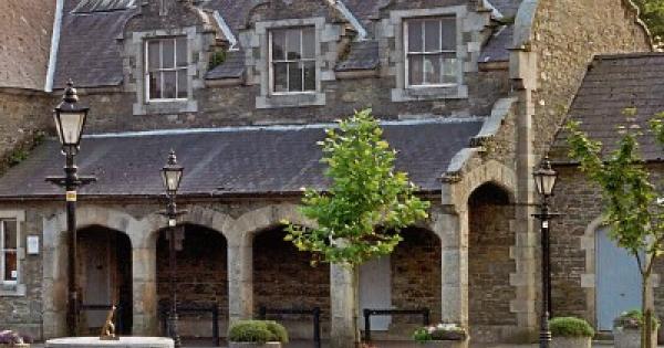Athy, Ireland Business Events | Eventbrite