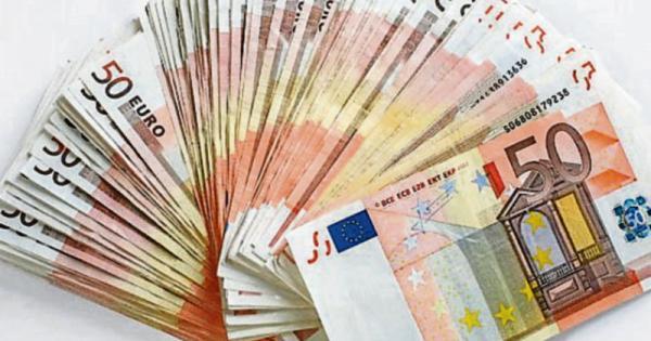 €2.3 million available for Kildare communities and enterprises