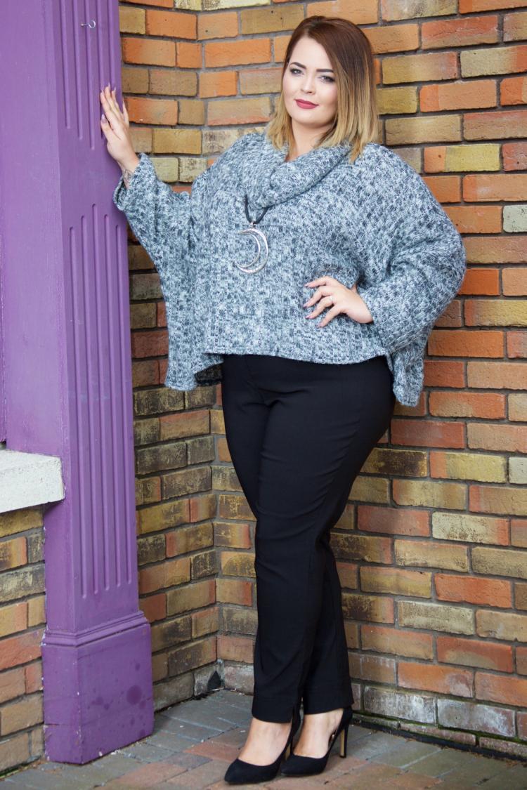 Newbridge S Curvy Model Charlotte Walker Gets Set For Miss