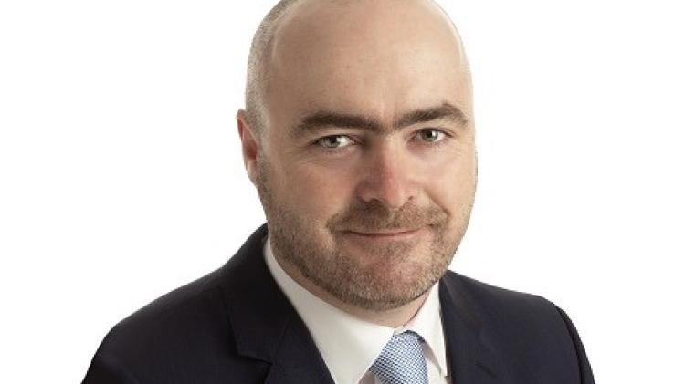 Meet the candidates: Brendan Wyse, Clane LEA, Fine Gael