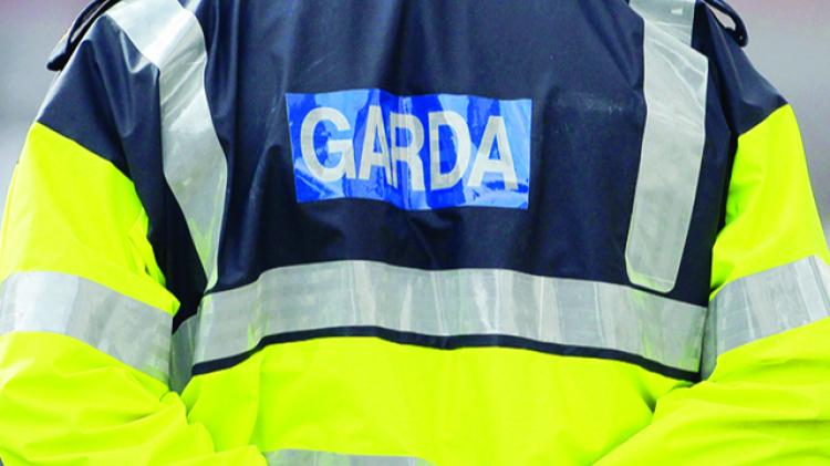 BREAKING: Woman tragically dies in Limerick road crash