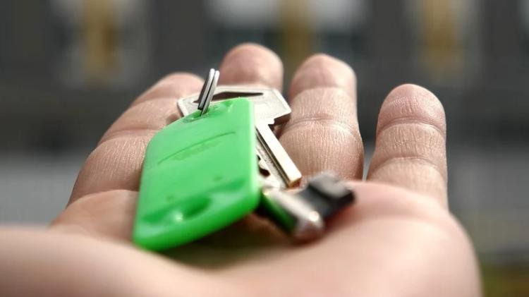 Co-operative Housing Ireland to launch 80 new homes in Kildare town tomorrow