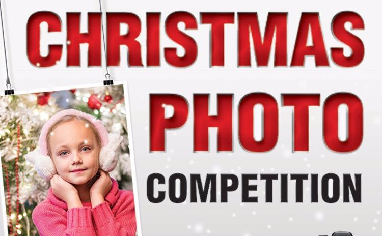 Capture the magic of Christmas in Kildare to win a €200 Vista Allcare Pharmacy voucher