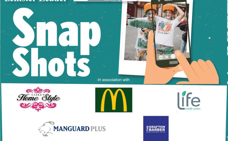 SNAPSHOTS: Grand final get voting for your favourite shot